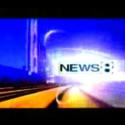 Speaking Roses på News 8