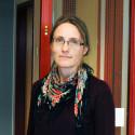 Maria Andréasson