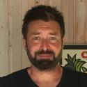 Christian Lunøe