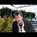 Olle Häggström om Riktig vetenskap och dåliga imitationer