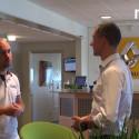 Renault rekryterar via videopresentationer
