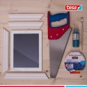 tesa Powerbond® MIRROR