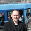 Knut- Martin Løken