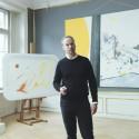 Danish Contemporary Art