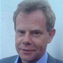 Kjetil Nesset