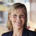 Eva Hellberg