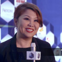Asia PR Werkz wins PR Agency of the Year 2016 Local Hero