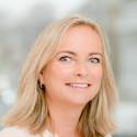 Tove Lise Nordahl