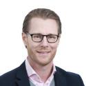 David Lundqvist