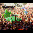Solar Weekend Pre-Sale announcement 2015