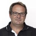 Jan-Olof Nilsson
