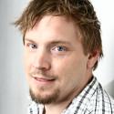 Jesper Magnusson