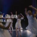 Dansa samba med mig-En hyllning till Cornelis