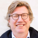 Stein-Erik Bjørnsen