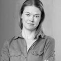 Johanna Strömberg