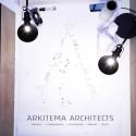 Julkort 2015   Arkitema Architects