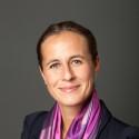Lisa Seligson