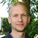 Claus Riber Knudsen
