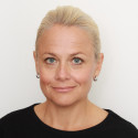 Anna Möller Wrangel