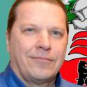 Bjarne Lehtonen