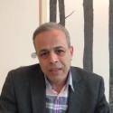 Albert Salehi berättar om hur man ger trötta insulinceller nytt liv