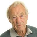 Karl Jan Solstad