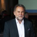 Lars Rosell
