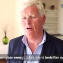 Kort fortalt om LOS Energidag Sørlandet