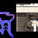 Modell för test av oljud i bilar utvecklad av LTU