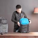 Lowepro Photo Active series Product-Walk-Through
