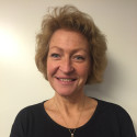Ellen Wolff Andresen,  tf PR-ansvarig (23/12-15-10/1-16)