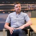Energiaoptimointi IoT:n avulla, Jyväskylä