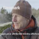 Trailer Ingemar Stenmark och Malin Wollin i samarbete med NIBE Energy Systems