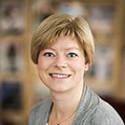 Anna Melvås