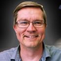 Jan-Erik Wahlund