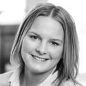Maja Rehn