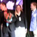 Upplev förra årets MIXX Awards på 40 sekunder!