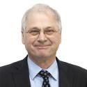 Jan Deborg