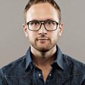 Jakob Haahr-Pedersen