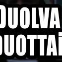 Duolva Duottar@Riddu2017