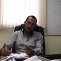 FAO stödjer somaliska bönder inför skördesäsongen
