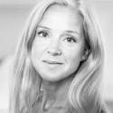 Teresia Nielsen