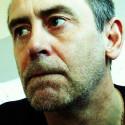 Micke Pihlblad