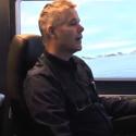 Redningsselskapets presentasjonsfilm 2009