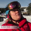 Rekorduke for skiskolen i Trysil