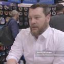 Lyckat deltagande på International Hardware Fair 2018