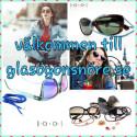 Glasögonsnöre för alla typer av sol/glasögon