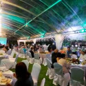 Celebration of PARKROYAL Penang Resort's Transformation