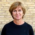 Isabella Nilsson