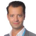 Jonas Elvén
